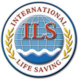International Lifesaving Federation