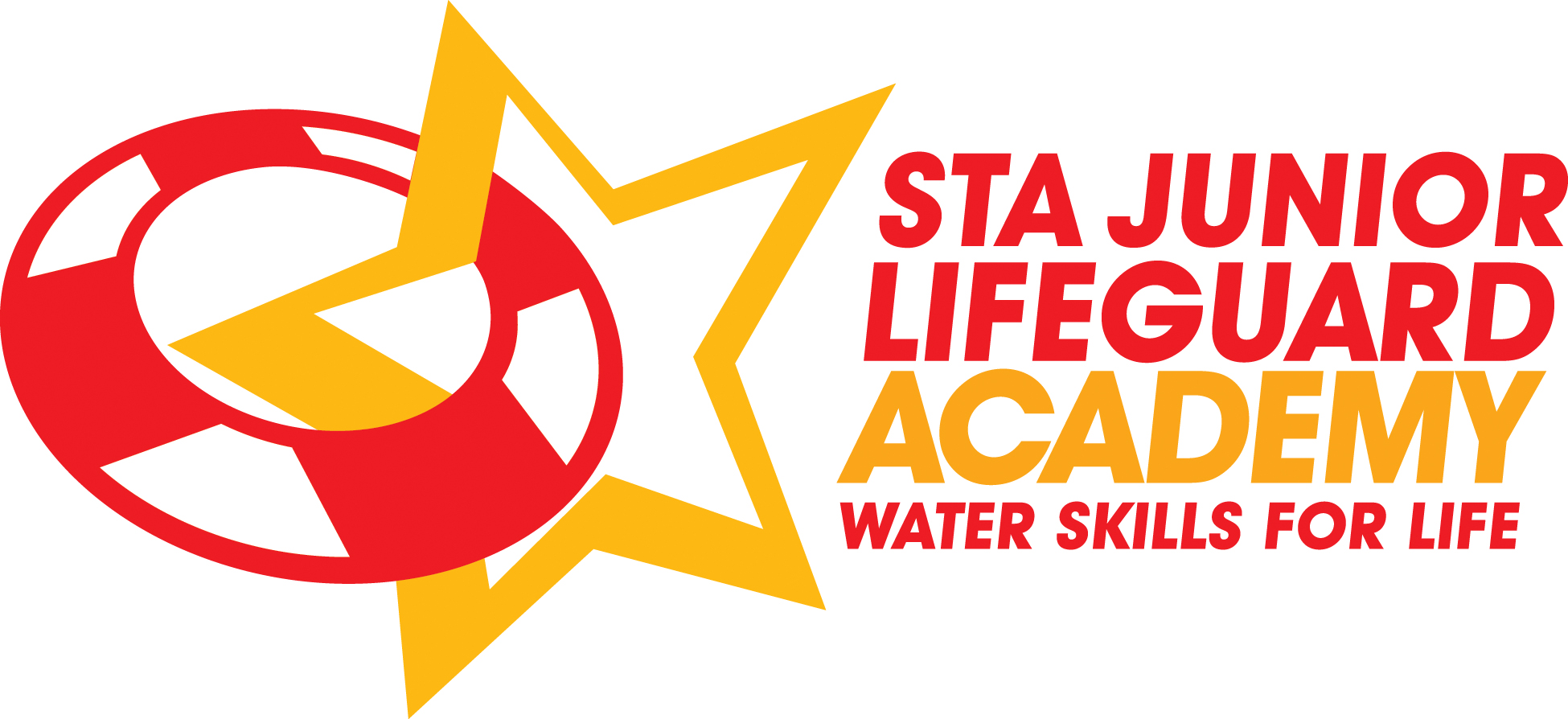 26c6767a2fd0 Junior Lifeguard Academy – STA.co.uk