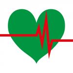 medic_heart