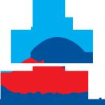 STA_logo_transparent