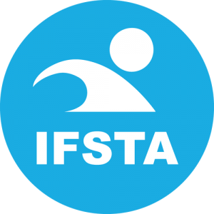 International Federation of Swimming Teachers Associations