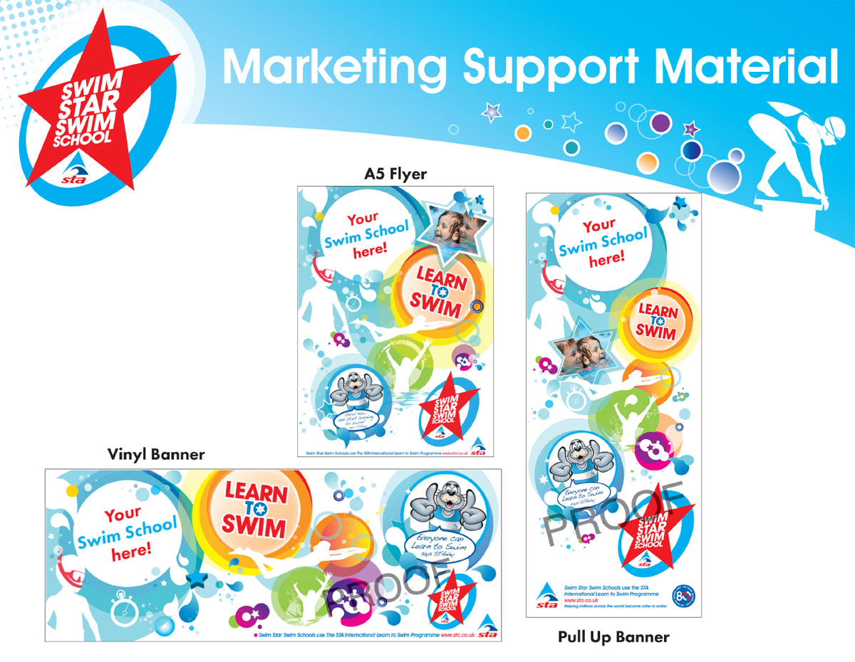 Swim_Star_Marketing_Materia