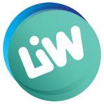 liw-logo