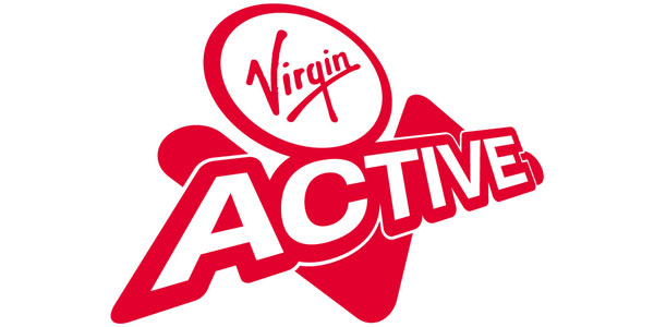 Virgin-Active-Cover