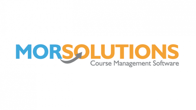 mor_solutions-logo_2016