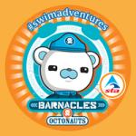 octo-badge-barnacles