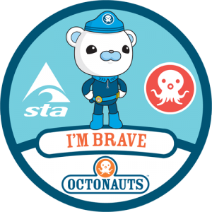octonauts-barnacles-badge