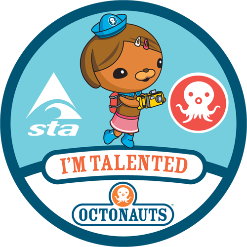 octonauts-dashi-badge