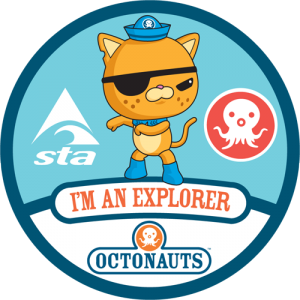 octonauts-kwazii-badge