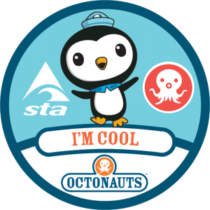 octonauts-peso-badge