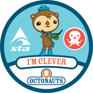 octonauts-shellington-badge