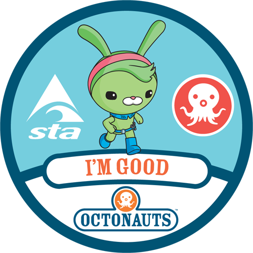octonauts-tweak-badge