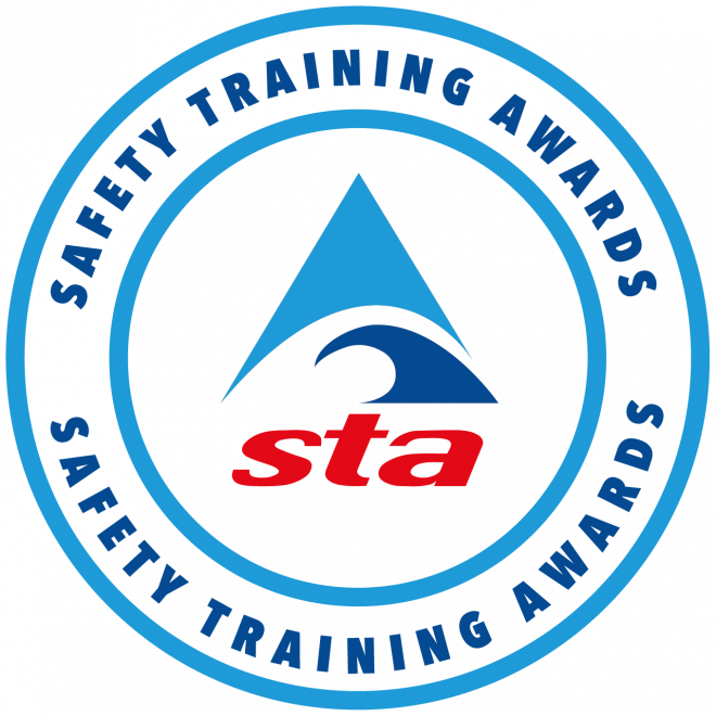 Image result for sta logo