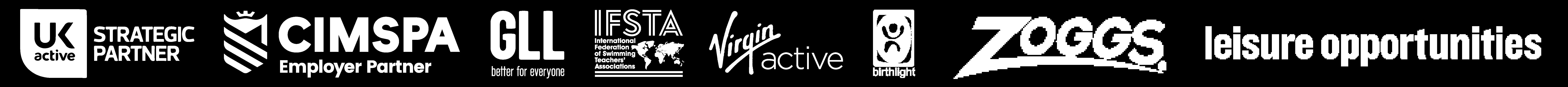 STA.co.uk